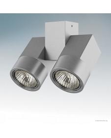Светильник Lightstar ILLUMO X2 051039