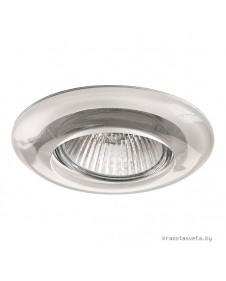 Светильник Lightstar Anello 002230