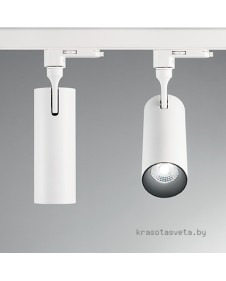 Светильник IDEAL LUX SMILE 15W CRI80 50° 189956