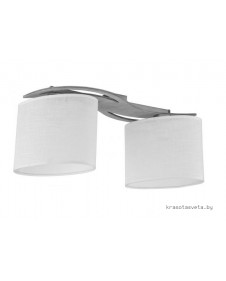 Светильник TK Lighting ASTORIA GRAY 1462