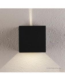 Светильник Crystal lux CLT 520W BL 1401/429
