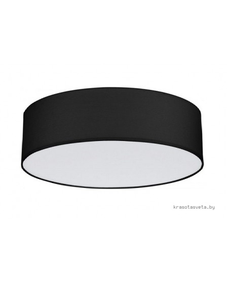 Светильник TK Lighting RONDO BLACK 1587