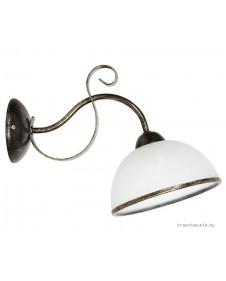 Светильник Luminex Antica 3916
