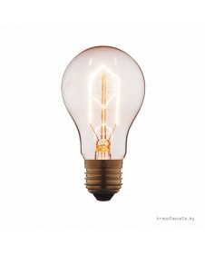 Лампа Loft It 1002