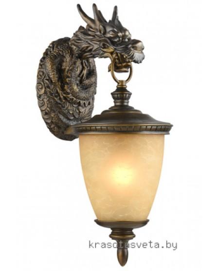 Светильник Favourite Dragon 1716-1W
