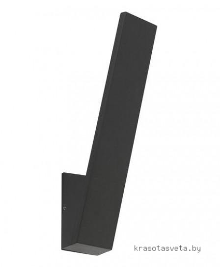 Светильник Nowodvorski ZOA LED 9421