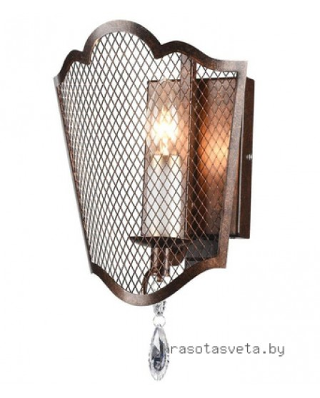 Светильник Favourite Venezia 2149-1W