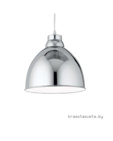 Светильник IDEAL LUX NAVY SP1 020730