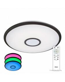 Светильник потолочный Citilux Старлайт CL70385RGB