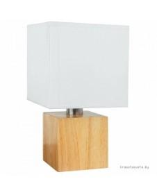 Настольная лампа Paulmann Asta 79390 (793.90)