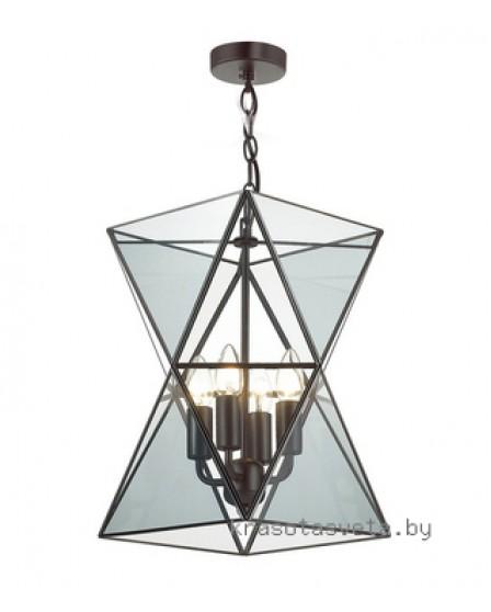 Светильник Favourite Polihedron 1919-4P