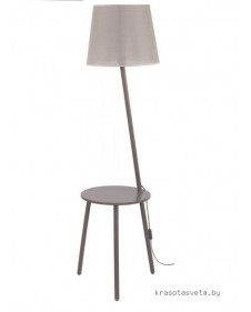 Светильник TK Lighting LAMA 2864