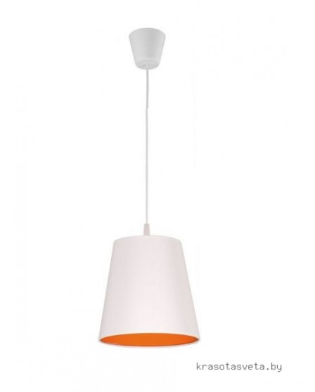 Светильник TK Lighting ARTOS 1697