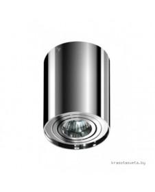 Светильник AZZARDO Bross 1 CH GM4100-CH