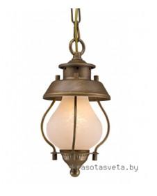 Светильник Favourite Lucciola 1460-1P
