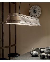 Подвесной светильник Ideal lux SALOON SP4 195872