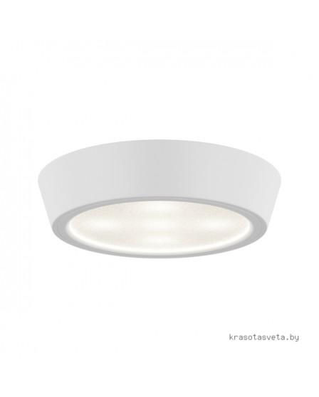 Светильник накладной светодиодный влагозащищенный Lightstar Urbano Mini 214702