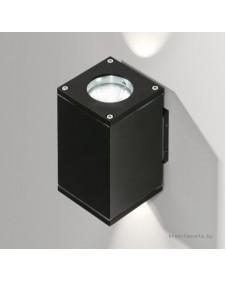 Светильник AZZARDO Livio 2 GM1101-2 BK