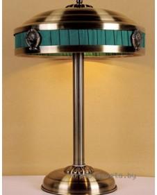 Светильник Favourite Cremlin 1274-3T