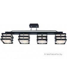 Потолочный светильник Citilux Киото CL133241