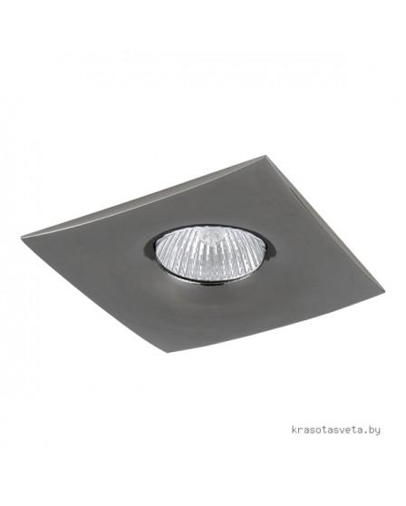 Светильник Lightstar Levigo 010038