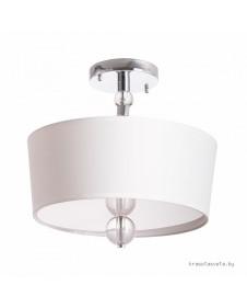 Светильник потолочный Arte Lamp BELLA A8538PL-3CC