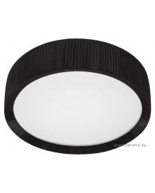 Светильник Nowodvorski ALEHANDRO black 70 5350