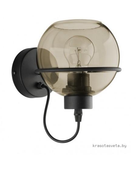 Светильник TK Lighting POBO 1971
