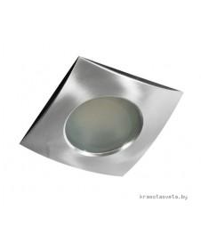 Светильник AZZARDO Ezio 1 Aluminium GM2105 ALU