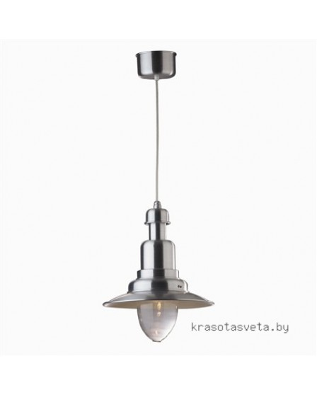Светильник IDEAL LUX FIORDI SP1 SMALL 022802