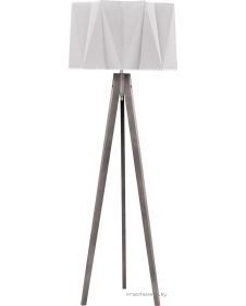 Торшер, напольные светильник TK Lighting PIANO 678