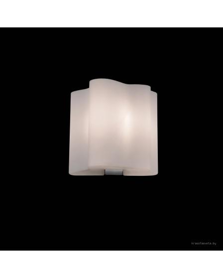 Светильник Lightstar NUBI 802610