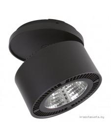 Светильник Lightstar Forte 213847