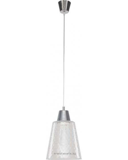 Светильник TK Lighting TRICK 956