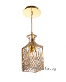 Светильник Favourite Bottle 1856-1P