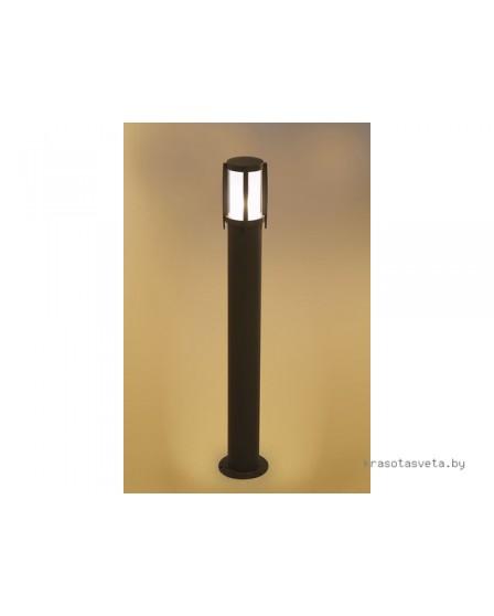 Светильник Nowodvorski SIROCCO I stojąca 3396