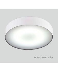 Светильник Nowodvorski ARENA LED 6726