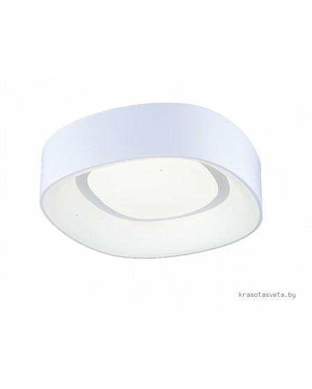 Светильник потолочный светодиодный Omnilux Enfield OML-45207-51