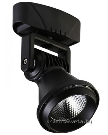 Светильник Favourite Projector 1766-1U