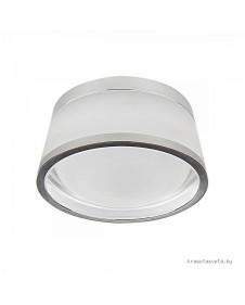 Встраиваемый светильник Lightstar MATURO 072154