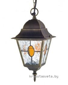 Светильник Favourite Zagreb 1804-1P