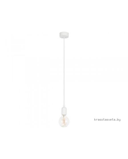 Светильник Nowodvorski SILICONE WHITE 6403
