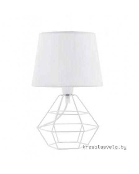 Светильник TK Lighting DIAMOND WHITE 844