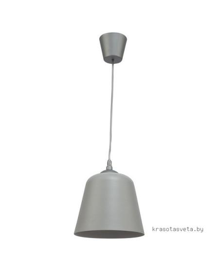 Светильник TK Lighting DONG 2179