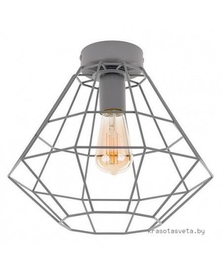 Светильник TK Lighting DIAMOND 2296