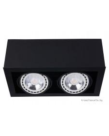 Светильник Nowodvorski BOX 9470