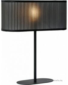 Лампа настольная Lucide Lima 06501/81/30