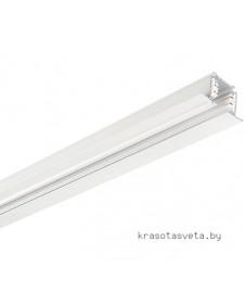 Светильник IDEAL LUX LINK TRIM TRACK 2000mm 188010