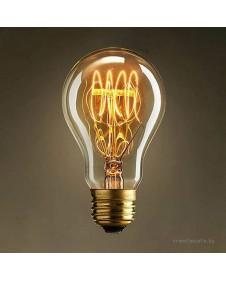 Лампа LOFT IT A19-2 1004-SC