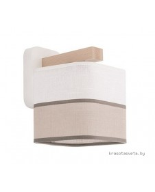 Светильник TK Lighting INKA 640